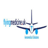 Flyingmedicine Ltd