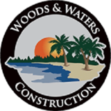 Woods & Waters Construction 9148 Zinnia Dr.