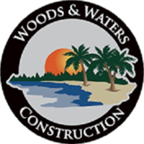 Woods & Waters Construction