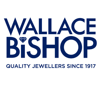 Profile Photos of Wallace Bishop - Sunnybank Plaza Sunnybank Plaza, Shop 15, 15 Canna St - Photo 1 of 3