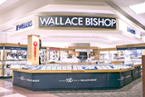 Profile Photos of Wallace Bishop - Sunnybank Plaza