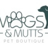 Mogs& Mutts