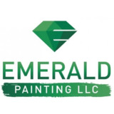 Emerald Painting LLC