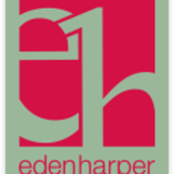 Eden Harper - Battersea Office