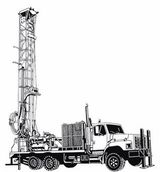 photo of Heaton Well Drilling 57783