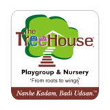 TREEHOUSE EDUCATION AND ACCESSORIES LTD.