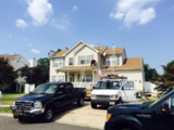 Profile Photos of Sicklerville Roofing