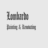 Lombardo Painting and Renovating