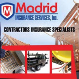 Madrid Insurance Services Inc.