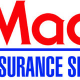 New Album of Madrid Insurance Services Inc.