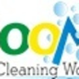 Boom Cleaning Works | Home Window Cleaning in Melbourne