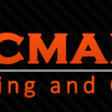 McMahon Roofing And Cladding