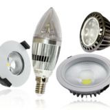 Astute Lighting Ltd