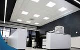 Led Lighting of Astute Lighting Ltd