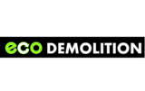 Profile Photos of Eco Demolition NSW P/L