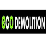 Eco Demolition NSW P/L