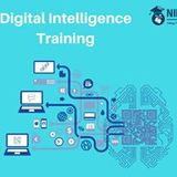 New Album of Best Digital marketing training institute Noida