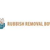 Rubbish Removal Bow Ltd.