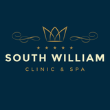 South William Clinic and Day Spa, Dublin 2