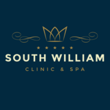 South William Clinic and Day Spa