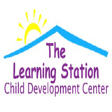 The Learning Station Child Development Center