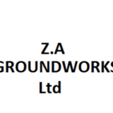 Z.A Groundworks Ltd