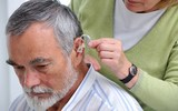 New Album of Champion Hearing Aid Center