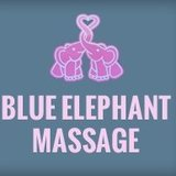 Blue Elephant Massage, Merrylands