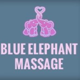 Blue Elephant Massage