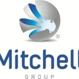 Mitchell Drilling International