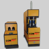 Compet Equipments