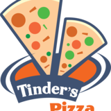 Tinder's Pizza