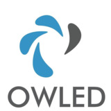 Owled Lighting Solutions Ltd.