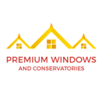 Premium Windows and Conservatories Ltd