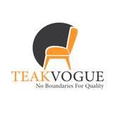 Profile Photos of TeakVogue Furniture