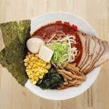 New Album of Ramen Bangaichi