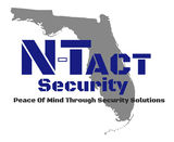 N-Tact Security, LLC 1202 SW 17th Street, Ste 201-197