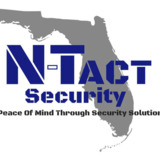 N-Tact Security, LLC