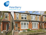 Profile Photos of Peter Barry Estate Agents