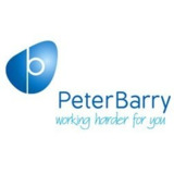 Peter Barry Estate Agents