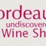 Bordeaux Undiscovered