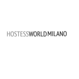 Agenzie Hostess e Promoter Milano | Hostess World Milano