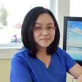 Profile Photos of Gentle Family Dentistry
