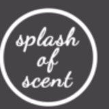 Splash of Scent