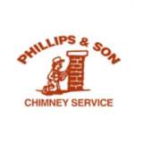 Phillips & Son Chimney Service