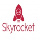 Skyrocket Media -Video Shooting Dubai