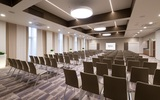 Conference Hall in Hilton Garden Inn Orenburg