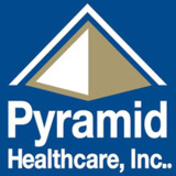 Pyramid Healthcare Bartonsville Outpatient