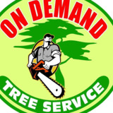 On Demand Tree Service