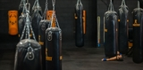 FightFit Boxing Centre 29 White St